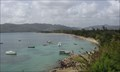 Image for Pointe Marin - Sainte-Anne, Martinique