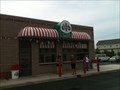 Image for Rita's - Middletown, DE