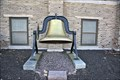 Image for Sacred Heart of Jesus Church Bell - Milford MA