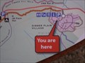Image for Brabralung Trail - You Are Here - Dinner Plain Village, Vic, Australia