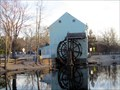 Image for Oliphant Grist Mill at Smithville Village Greene - Smithville, NJ