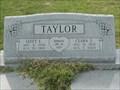 Image for 100 - Clara S. Taylor - Sarasota, FL