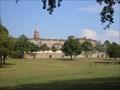 Image for Westview Cemetery Atlanta, GA USA
