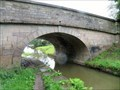 Image for Bridge 80 - Macclesfield Canal, Astbury,Cheshire East, U.K.