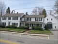 Image for Emery Homestead - Sanford, Maine