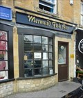 Image for Mermaid Fish Bar, Moreton in Marsh, Gloucestershire, England