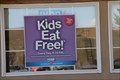 Image for IHOP - Santa Fe, New Mexico
