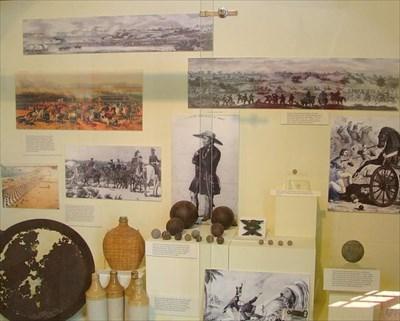 Historic Brownsville Museum