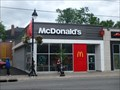 Image for McDonald's - 853 Bank Street - Ottawa, ON