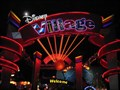 Image for Disney Village - Disneyland Resort Paris, France