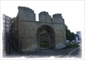 Image for Old St James' Church - Dover, Kent.