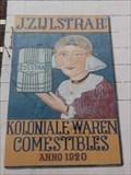 Image for Koloniale Waren - Harlingen, Friesland, Netherlands