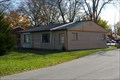 Image for 610 W Boulevard St  Mexico MO