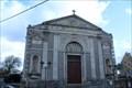 Image for Église Saint-Pierre - Wimille, France