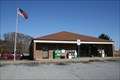 Image for Mosheim - Midway, Tennessee  37818