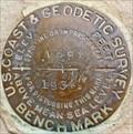 Image for A69 - Anaconda, MT