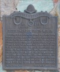 Image for Settlement of South Weber ~ 273