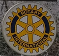 Image for Plaque Rotary international - Dourdan, Île de France