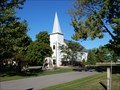 Image for St Andrew's United Church - South Buxton, ON