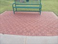 Image for The Red River Pavers - Oklahoma City, OK