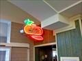 Image for Chili's - Northtown Mall, Spokane, WA