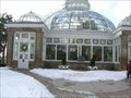Image for Allen Gardens in Toronto