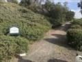Image for Naciente Corridor Trail - Mission Viejo, CA