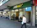 Image for Subway, The Boulevard, Crawley, West Sussex, England