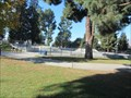 Image for Tennyson Park Skate Park - Hayward, CA