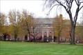 Image for Dearborn Inn, Dearborn, MI