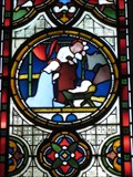 Image for Hindon - St John the Baptist Church - Wiltshire