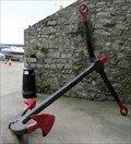 Image for Anchor - Castletown Harbour - Castletown, Isle of Man