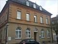 Image for Herrenberg - 71083, Baden-Württemberg, Germany
