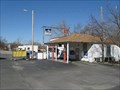 Image for Paddoc Gas and Liquor Rt. 66