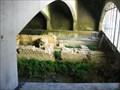 Image for Thermes romains d'Aix-en-Provence - France