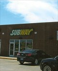 Image for Subway - Moscow Mills, MO