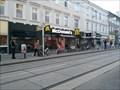 Image for McDonald's Thaliastrasse
