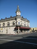 Image for Winship-Smernes Building  - Napa, CA
