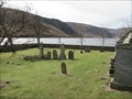 Image for Loch Lee Burial Ground - Angus, Scotland.