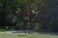 Image for Clark Playground Basketball Court, Jeannette, Pennsylvania