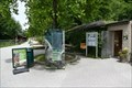 Image for Zoo Salzburg - Anif, Austria