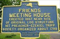 Image for Friends Meeting House