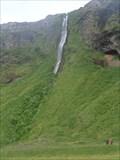 Image for Fosstunsfoss  -  Iceland