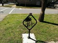 Image for Bicycle tender - 1601 Richland St - Columbia SC