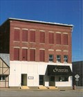 Image for Claycomb Building  - Monmouth Courthouse Commercial Historic District - Monmouth, IL