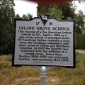 Image for 17 16 LELAND GROVE SCHOOL