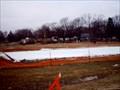 Image for Arthur School Ice Rink - Cedar Rapids, IA