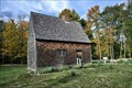 Image for Peak House - Medfield, MA