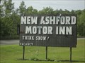 Image for New Ashford Motor Inn -  New Ashford, MA