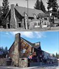 Image for Globin's Al Tahoe Hotel - South Lake Tahoe, CA